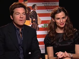jason-bateman-jennifer-garner-juno Video Thumbnail