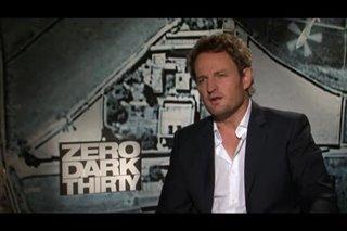 jason-clarke-zero-dark-thirty Video Thumbnail