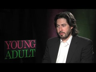 jason-reitman-young-adult Video Thumbnail