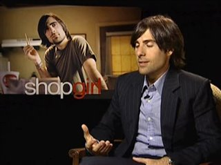 jason-schwartzman-shopgirl Video Thumbnail