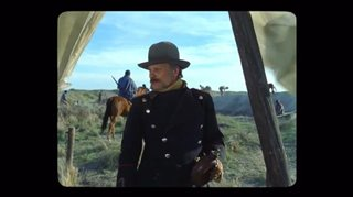 jauja Video Thumbnail