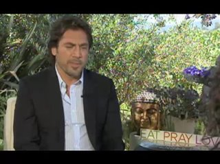 javier-bardem-eat-pray-love Video Thumbnail
