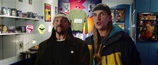 jay-and-silent-bob-reboot-trailer Video Thumbnail