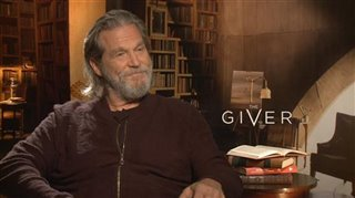 jeff-bridges-the-giver Video Thumbnail