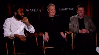 jeff-daniels-sean-bean-donald-glover-the-martian Video Thumbnail