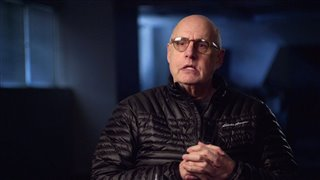 jeffrey-tambor-interview-the-accountant Video Thumbnail
