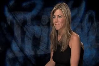 jennifer-aniston-management Video Thumbnail