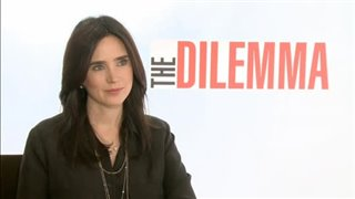 jennifer-connelly-the-dilemma Video Thumbnail