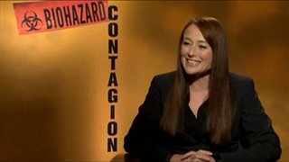 jennifer-ehle-contagion Video Thumbnail