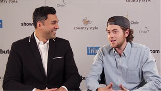 jesse-carere-interview-teen-lust Video Thumbnail