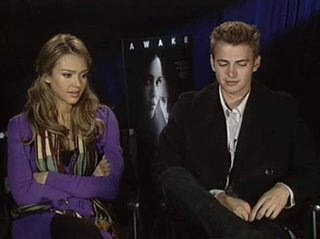 jessica-alba-hayden-christensen-awake Video Thumbnail