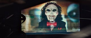 jigsaw-trailer-1 Video Thumbnail