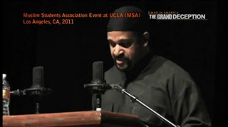 jihad-in-america-the-grand-deception Video Thumbnail