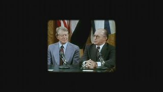 jimmy-carter-man-from-plains Video Thumbnail
