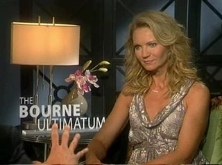 joan-allen-the-bourne-ultimatum Video Thumbnail