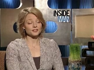 jodie-foster-inside-man Video Thumbnail