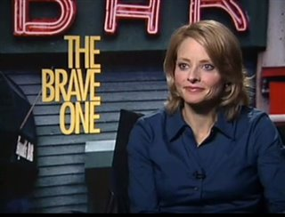 jodie-foster-the-brave-one Video Thumbnail