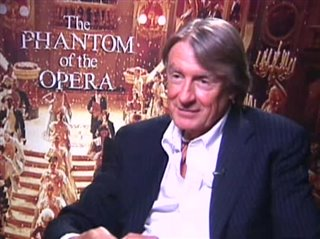 joel-schumacher-the-phantom-of-the-opera Video Thumbnail