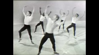 joffrey-mavericks-of-american-dance Video Thumbnail