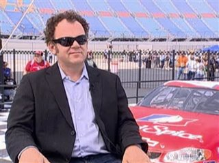 john-c-reilly-talladega-nights-the-ballad-of-ricky-bobby Video Thumbnail