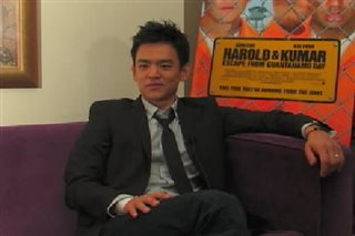 john-cho-harold-kumar-escape-from-guantanamo-bay Video Thumbnail
