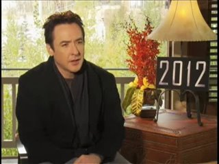john-cusack-2012 Video Thumbnail
