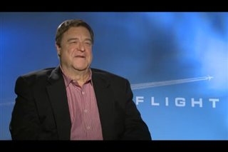john-goodman-flight Video Thumbnail