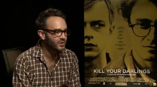 john-krokidas-kill-your-darlings Video Thumbnail