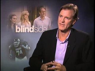john-lee-hancock-the-blind-side Video Thumbnail