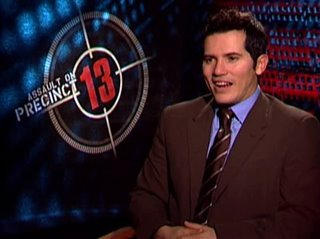 john-leguizamo-assault-on-precinct-13 Video Thumbnail