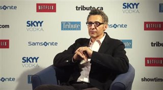 john-turturro-fading-gigolo Video Thumbnail