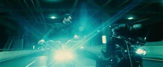 'John Wick: Chapter 3 - Parabellum' - Art of Action Video Thumbnail