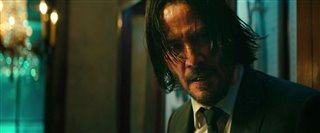 john-wick-chapter-3-parabellum-trailer-2 Video Thumbnail