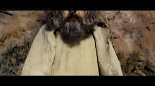 johnny-english-reborn Video Thumbnail