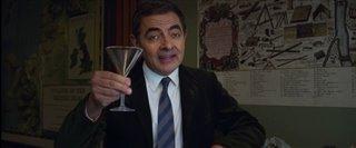 johnny-english-strikes-again-trailer Video Thumbnail