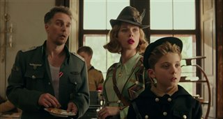 jojo-rabbit-movie-clip---frau-betzler Video Thumbnail