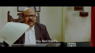jolly-llb Video Thumbnail
