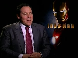 jon-favreau-iron-man Video Thumbnail