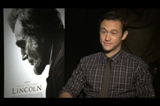 joseph-gordon-levitt Video Thumbnail