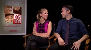 joseph-gordon-levitt-scarlett-johansson-don-jon Video Thumbnail