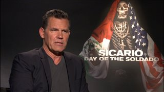 josh-brolin-interview-sicario-day-of-the-soldado Video Thumbnail