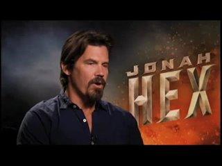 josh-brolin-jonah-hex Video Thumbnail