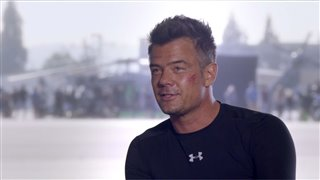 josh-duhamel-interview-transformers-the-last-knight Video Thumbnail