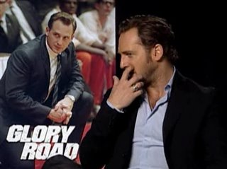 josh-lucas-glory-road Video Thumbnail