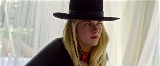 jt-leroy-trailer Video Thumbnail