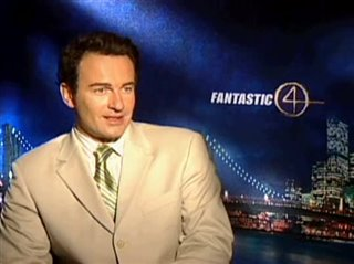 julian-mcmahon-fantastic-four Video Thumbnail