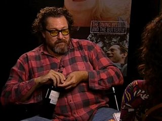 julian-schnabel-the-diving-bell-and-the-butterfly Video Thumbnail