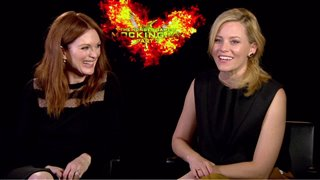 julianne-moore-elizabeth-banks-the-hunger-games-mockingjay-part-2 Video Thumbnail