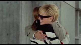 julieta-official-trailer Video Thumbnail