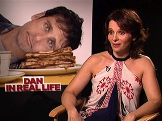 juliette-binoche-dan-in-real-life Video Thumbnail
